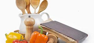 passioneveg-aiuto-in-cucina