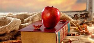 passioneveg-testi-libri-e-documenti