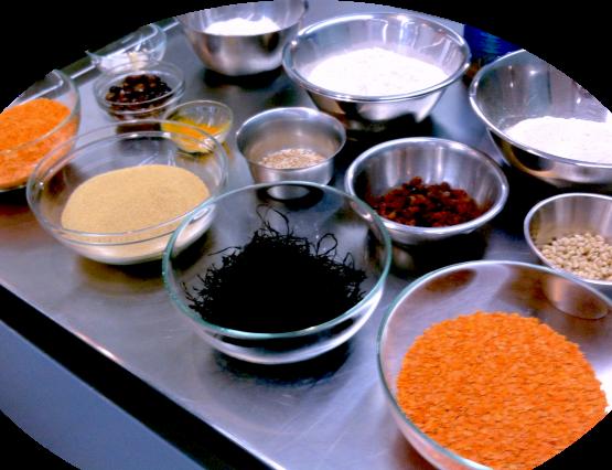 corso base cucina vegana milano