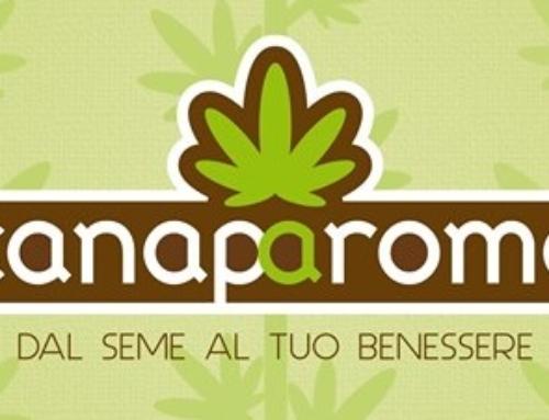 CanapAroma
