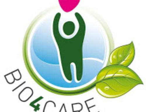 Bio4care