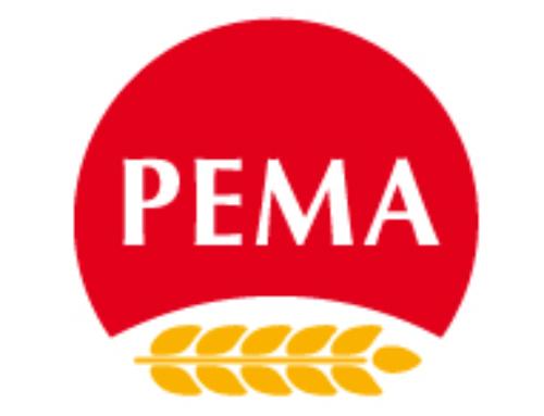 PemaPane