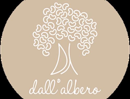 Dall'Albero