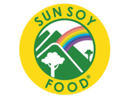 Sunsoyfood