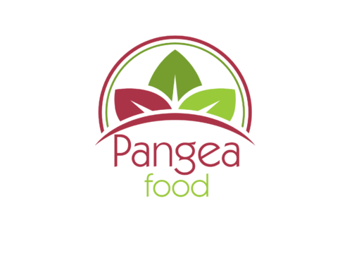Pangeafood