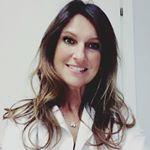 Dott.ssa Valentina Casale