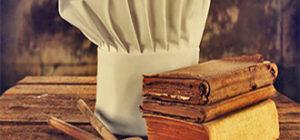 passioneveg-cuoco-a-casa
