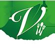 Passioneveg Logo